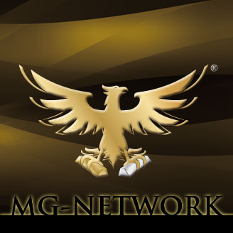 MG-NETWORK